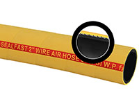 Wire Air Hose (WA 400)
