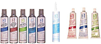 RTV Silicone Adhesive / Sealant / Instant Gasket