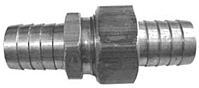 Hose Barb x Hose Barb - Garden Hose Fittings