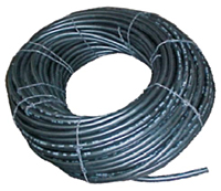 Hydraulic Single Braid (Medium Pressure) - Bulk Coils