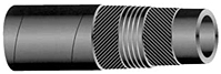 Water Suction Hose (EPDM)
