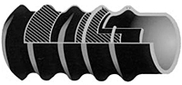 Corrugated Petroleum Hose