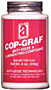 Cop-Graf ™ Copper and Graphite Based Anti-Seize Compound