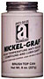 Nickel-Graf™ Nickel and Graphite Based Anti-Seize Compound