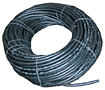 Hydraulic Double Braid (High Pressure) - Bulk Coils