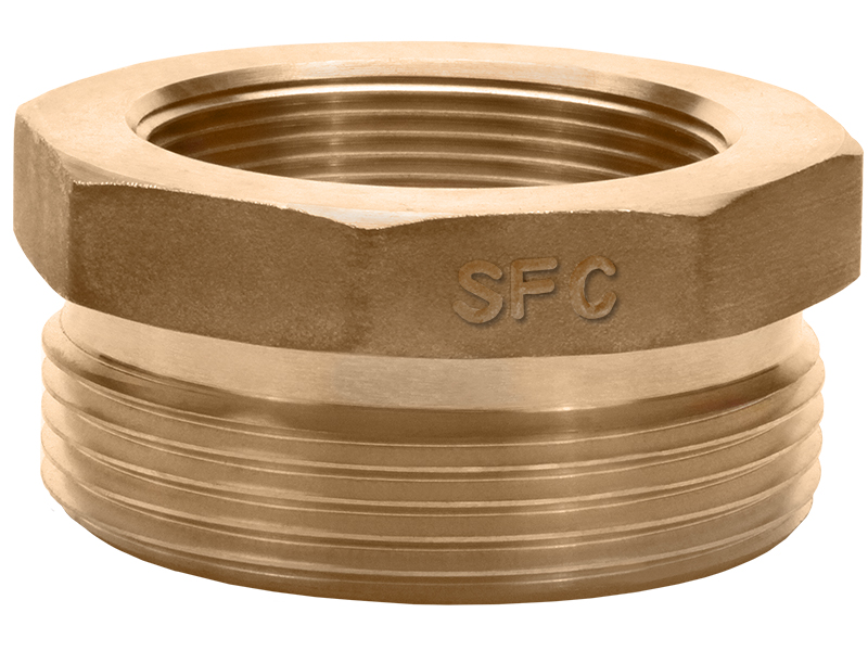 MAIN-FILTER MN-MF0061197 Direct Interchange for MAIN-FILTER-MF0061197 Stainless Steel Millennium Filters