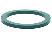 Replacement Gaskets (300 VI)