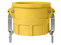 Contractors - Female Coupler x Female NPT (D 300NG)