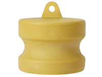 Contractors - Dust Plug Adapter (DP 300NG)