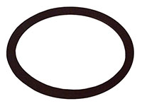SBR Shank Couplings Replacement Gaskets