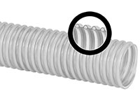 Ducting (Ducting 200)