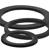 Replacement Gaskets
