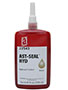 AST-SEAL™ HYD Anti-Seize Thread Sealant