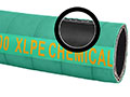 Chemical Hose (XLPE Tube) (CH 400)